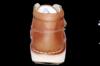 botas-kickers-neokrafty-camel-447686 - Ítem2