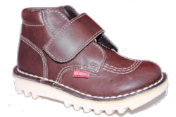 botas-kickers-neokrafty-marron-447685