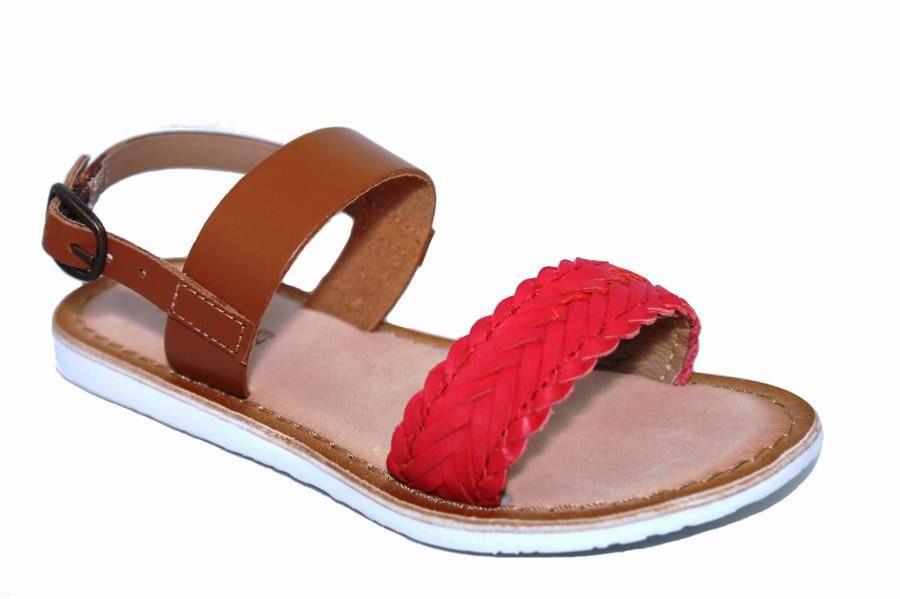 kickers-sporia-rojo-camel-559460-30