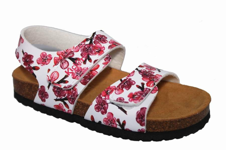 kickers-summerkro-blanco-rosa-555503-10-33