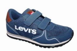 zapatillas-levis-standford-navy