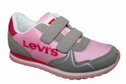 LEVIS STANDFORD PINK