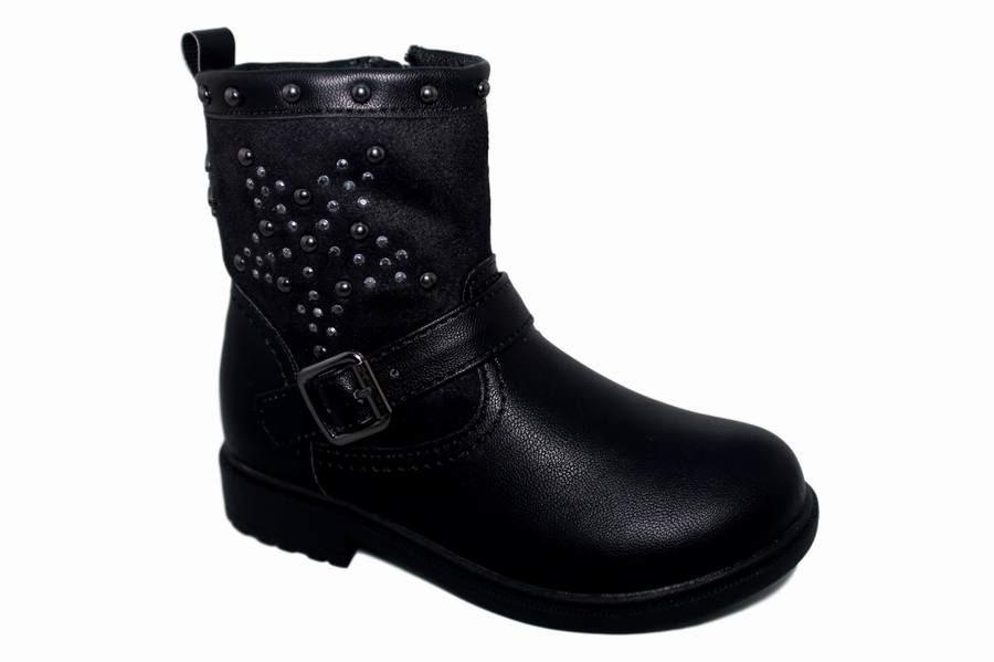botas-lulu-ll140014s-0003-negro