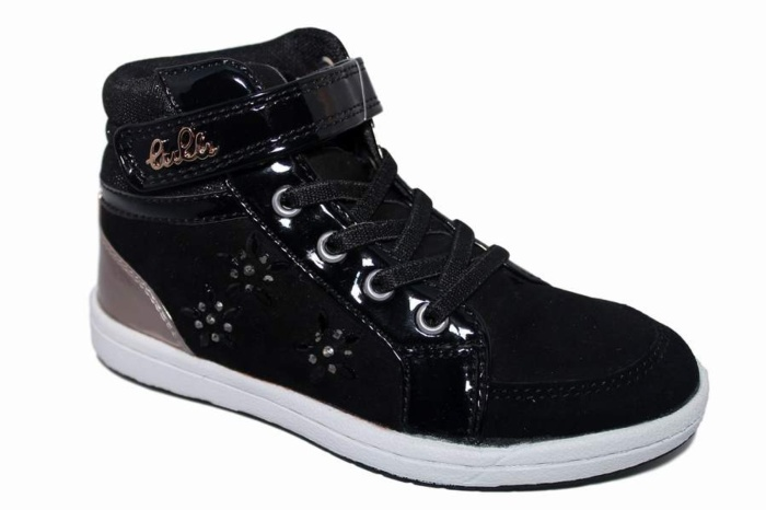 ad3b4e0b044 Botas niña - Calzado Infantil | My Sweet Step ®