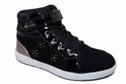 lulu-botas-LZ020047S-0003-negro