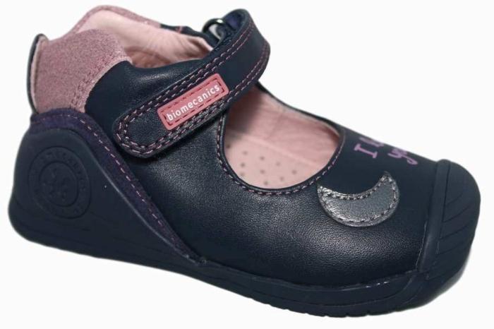 7c230a753b4 Zapatos Biomecanics – Marcas calzado infantil   My Sweet Step ®