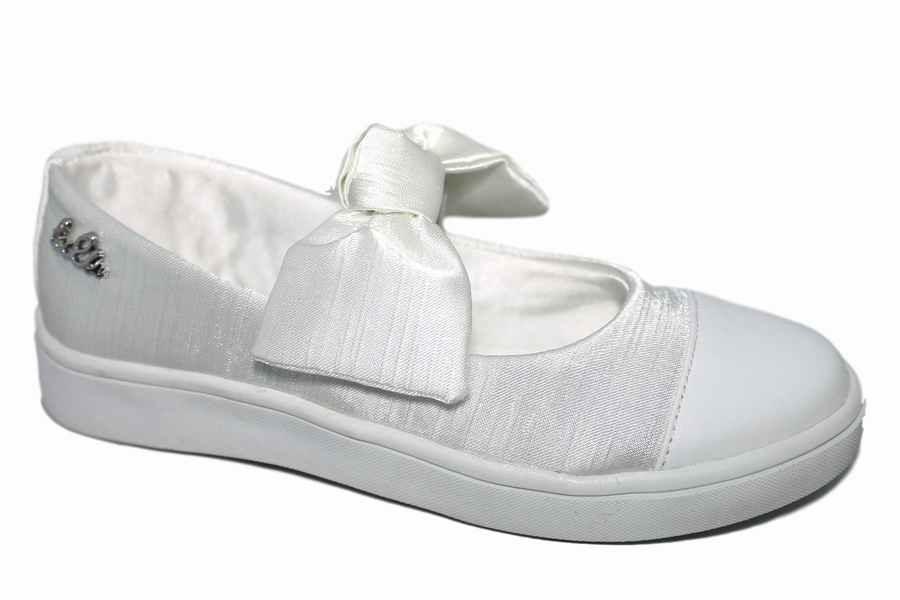 merceditas-lulu-erica-LS290001T-0061-blanco