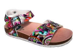 pablosky-sandalias-445700-multicolor