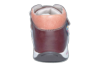 BOTAS PABLOSKY TOMCAT NUIT 098892 - Ítem1