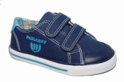 zapatillas-pablosky-938920-azul-lona