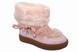 botas-replay-jp110003s-0044-blonde-rosa