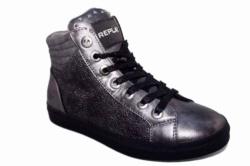 replay-botas-JZ160020S-0014-chapman-gris - Ítem