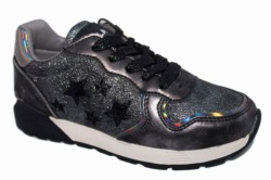 replay-zapatillas-JS180036S-0014-marillion-gris