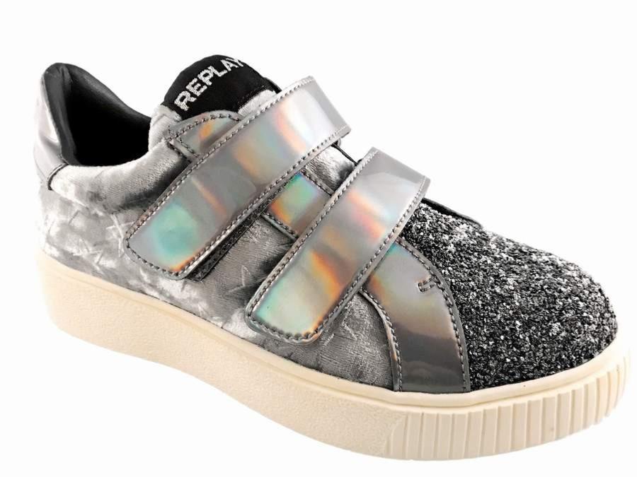 replay-zapatillas-JP110002S-0014-police-gris