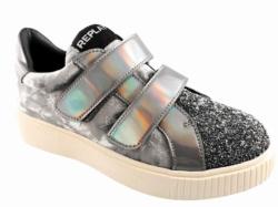 replay-zapatillas-JP110002S-0014-police-gris - Ítem