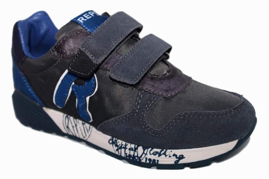 replay-zapatillas-JS180037S-0790-slash-gris