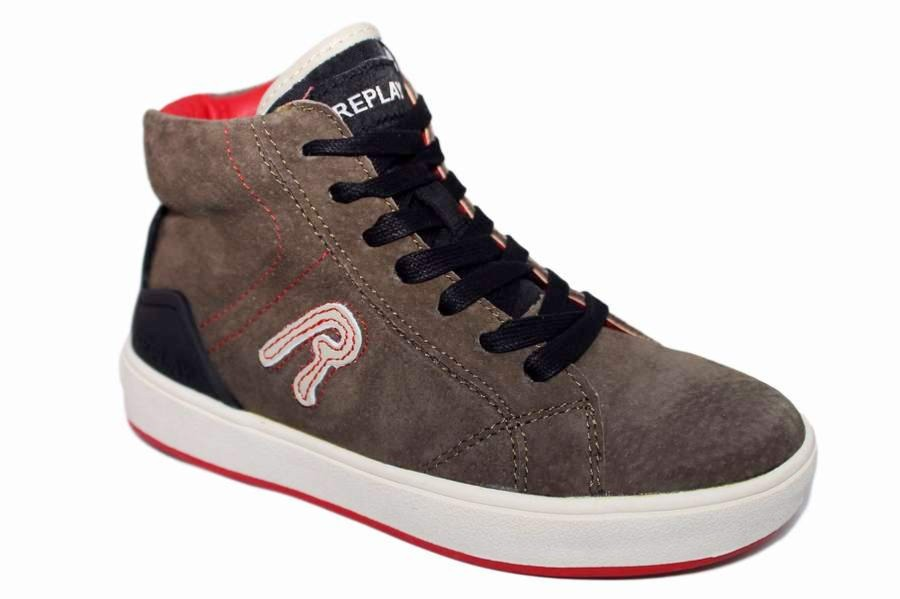replay-zapatillas-JZ190002L-0581-inxs-khaki