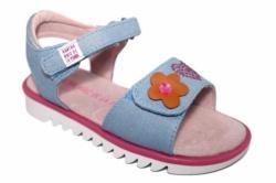 sandalias-agatha-ruiz-de-la-prada-azul-jeans-182955-A