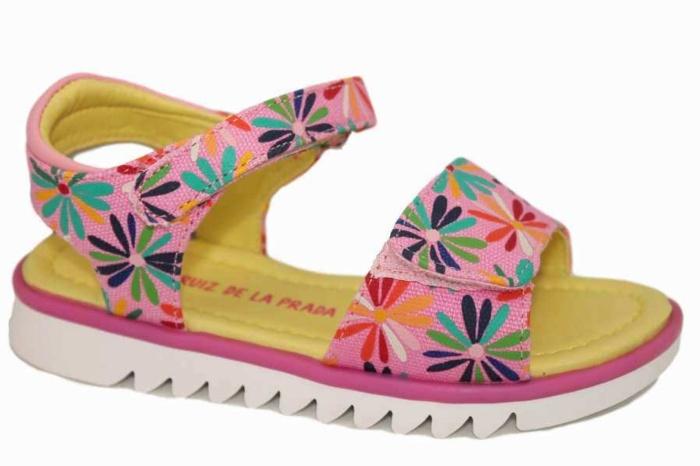 d471b10ec36 Calzado niña - Calzado Infantil | My Sweet Step ®