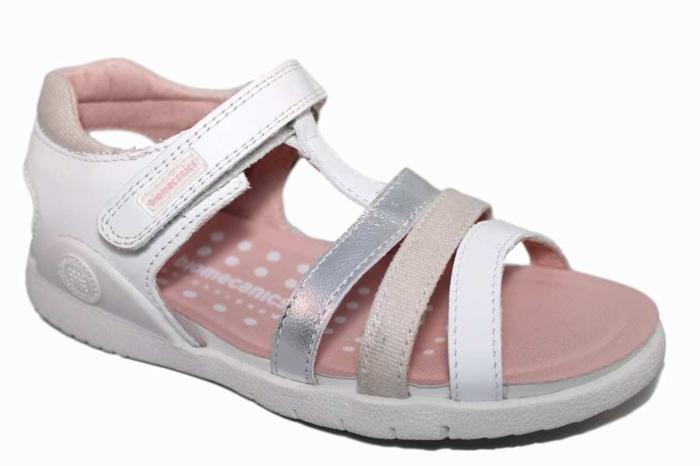 Sandalias de Niña - Calzado Infantil  135f06a6b67d