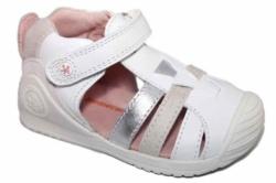 sandalias-biomecanics-blanco-piel-182143-C