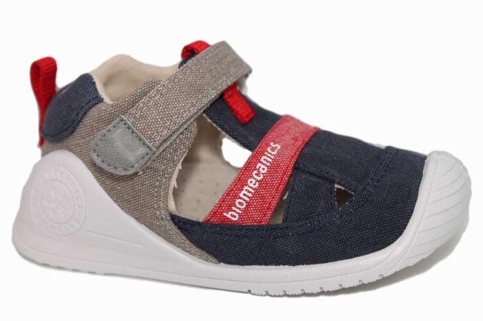91c46ad08 Calzado infantil - Zapatos niña y zapatos niño
