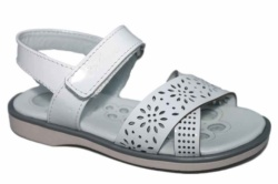 sandalias-chicco-caffy-blanco-59590