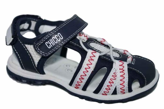4df285a5 Zapatos Chicco – Marcas calzado infantil | My Sweet Step