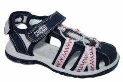 sandalias-chicco-calimero-azul-blanco-59547