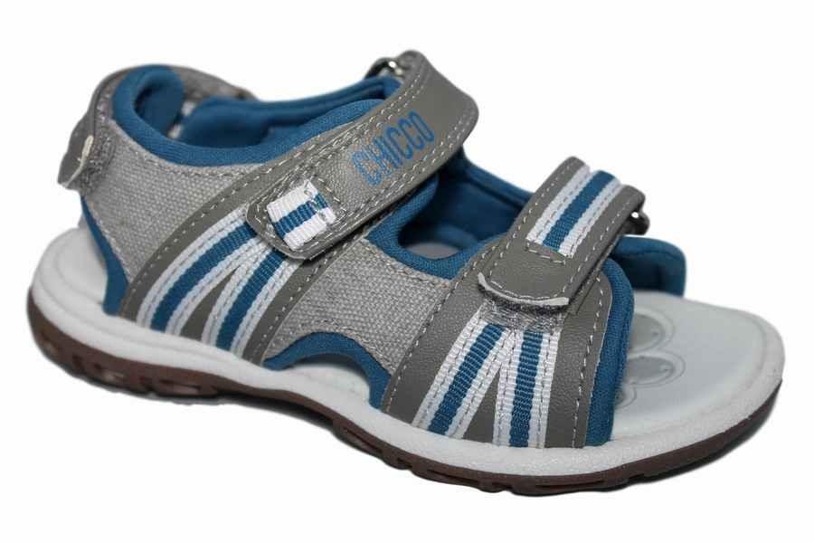 sandalias-chicco-carrot-gris-azul-59552