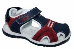 sandalias-chicco-ciclista-azul-rojo-59548
