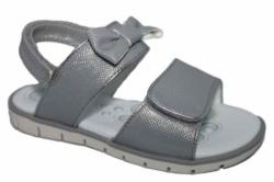 sandalias-chicco-clessy-silver-59596