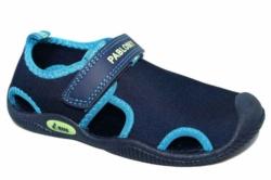 sandalias-escarpines-pablosky-950601-azul