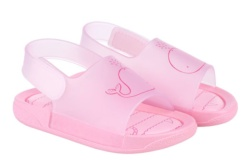 sandalias igor baby ballena rosa s10235-010 | Mysweetstep