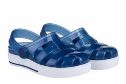 sandalias-igor-sport-azul-s10196-083