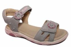 sandalias-kickers-alexandrine-gris