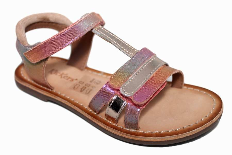 sandalias-kickers-diamanton-rose