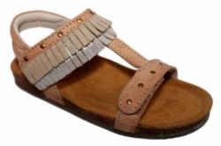 sandalias-kickers-sapporo-camel