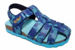 sandalias-kickers-summertan-azul