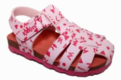 sandalias-kickers-summertan-rosa