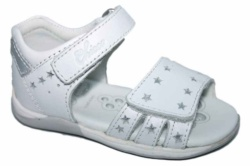 sandalias-niña-chicco-ginestra-blanco-59507