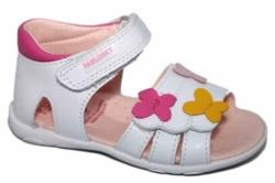 sandalias-pablosky-026007-olimpo-blanco-hortensia