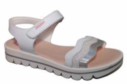 sandalias-pablosky-454600-olimpo-blanco
