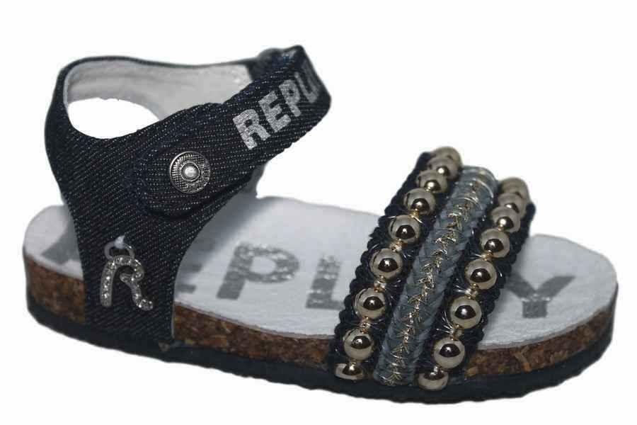 sandalias-replay-azul-jeans-JX080060T