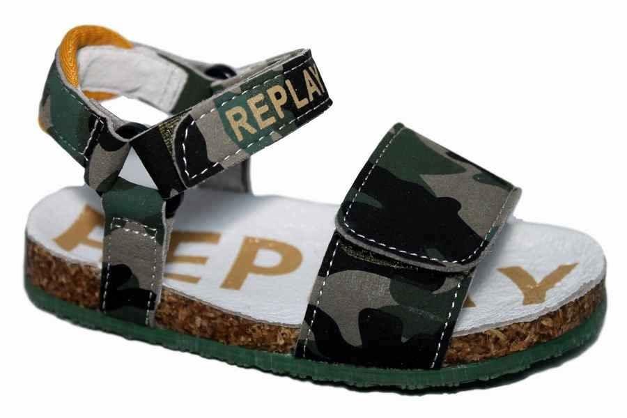 sandalias-replay-harricane-verde-army-jx080064s