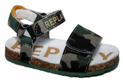 sandalias-replay-harricane-verde-army-jx080064s