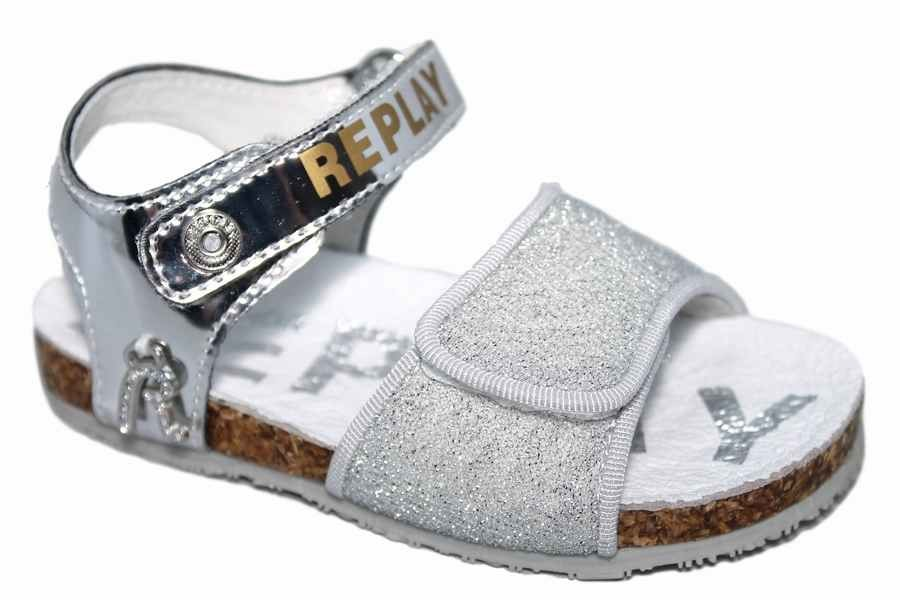 sandalias-replay-rizzle-silver-JX080061S-0050