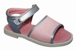sandalias-tous-baby-wmossaic-106-rosa