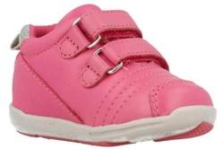 zapatillas-bebe-chicco-g3-rosa-56500-150 - Mysweetstep