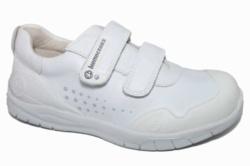 zapatillas biomecanics blanco 182195c Mysweetstep